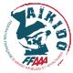 Nouveau logo de la fédération